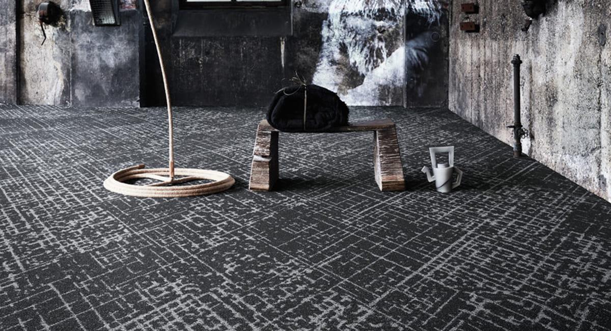 Teppich von Mühlböck 4