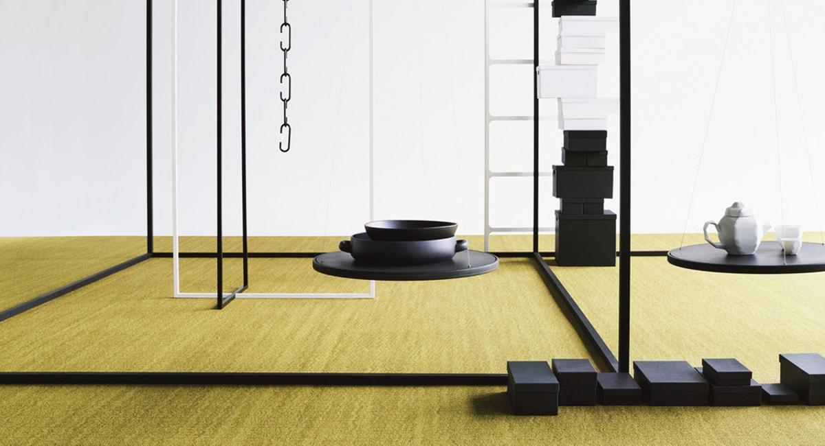 Teppich von Mühlböck 3