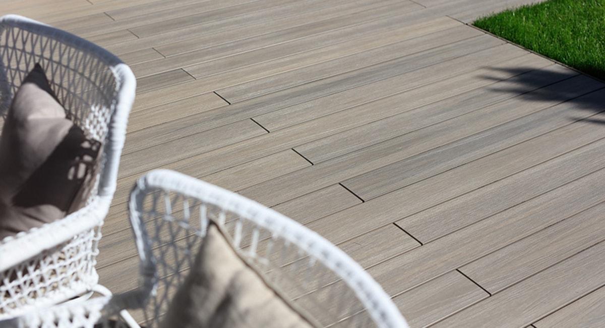 Terrassen von Mühlböck 1